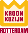 Kroon Kozijn Rotterdam