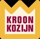Kroon Kozijn Twente