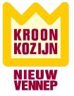 Kroon Kozijn Nieuw Vennep