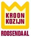Kroon Kozijn Roosendaal