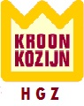 Kroon Kozijn HGZ