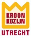 Kroon Kozijn Utrecht