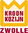Kroon Kozijn Zwolle