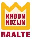 Kroon Kozijn Raalte