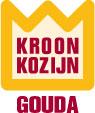 Kroon Kozijn Gouda