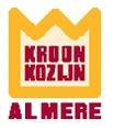 Kroon Kozijn Almere